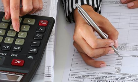 How To Minimise Your Tax With Effective Financial Planner Parramatta