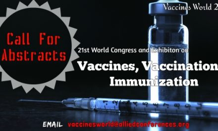 Vaccines Conferences   Vaccination Conferences   CME Conferences   Worldwide Events   Austria   Middle East   Asia   USA   Europe   2017   Allied Academies