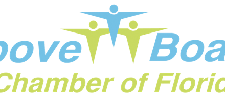Embrace ethics as your best business tool with Above Board Chamber of Florida