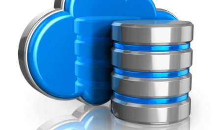 Japan Cloud-based Database Market and Forecast Report of  2017-2022