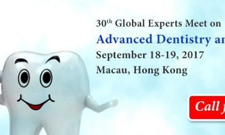 30th Annual Conference on Dental Practice and Oral Health