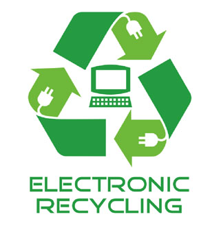 E-waste Recycling Market Report Application and Regional Growth Forecast 2022