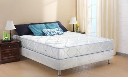 Rising Number of Households, Hotel Rooms and Hospital beds are the key drivers of Growth in the Philippines Mattress Market: Ken Research