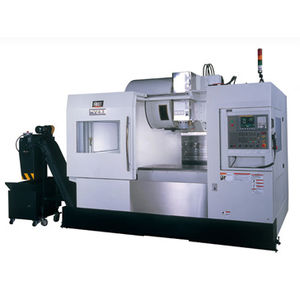 Global 3-Axis Vertical Machining Centers Market 2017 – Trends, Opportunities and Forecasts (2017-2022)