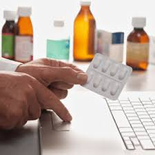 GLOBAL E-Prescribing System MARKET BY MANUFACTURERS, REGIONS, TYPE AND APPLICATION, FORECAST OUTLOOK TO 2021