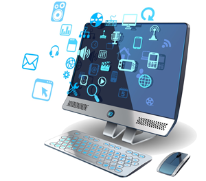 Global ERP Software Market by Manufacturers, Regions, Type and Application, Forecast Outlook to 2021
