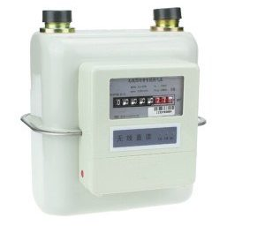 Global Intelligent Gas Meter Market by Manufacturers, Regions, Type and Application, Forecast Outlook to 2021