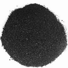 Global Magnesium Diboride Market by Manufacturers, Regions, Type and Application, Forecast Outlook to 2021