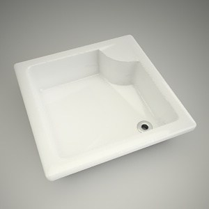 Global Shower Trays Market 2017 – Trends, Opportunities and Forecasts (2017-2022)