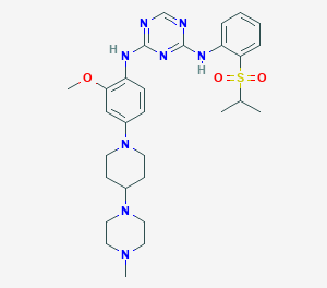 Global Solid of Sodium Methylate Market by Manufacturers, Regions, Type and Application, Forecast Outlook to 2021
