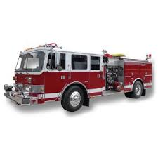 Global Special Fire Truck Market 2017 – Trends, Opportunities and Forecasts (2017-2022)