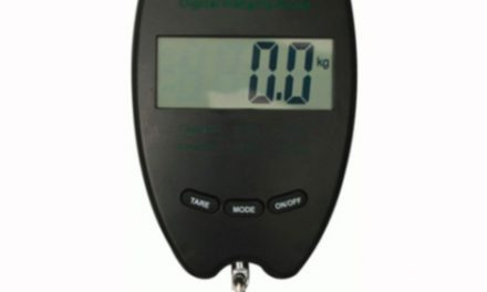 Hanging Scales Market 2017: Europe Top Industry Manufacturers Analysis