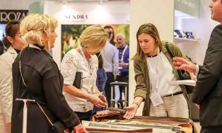 Debut exhibitors to join returning supporters at Dubai trade show