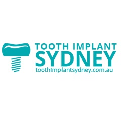 Tooth implant Sydney offers $1500 high quality dental implants