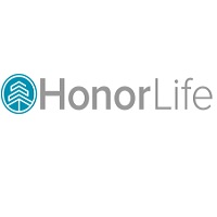 Honor Life Adopts Groundbreaking Technology in Headstone Designs