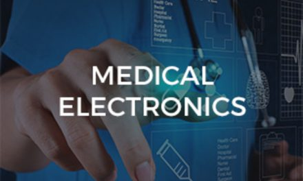 Medical Electronics Market Report – Industry Status And Outlook Upto 2022