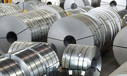 Non-Grain Oriented Electrical Steel Market: Global Analysis and Forecasts 2022