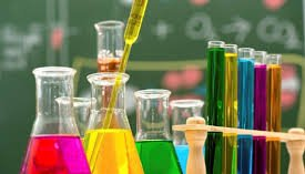 Polyoxytetramethylene (PTMG) Market Research Report: Worldwide Analysis 2017