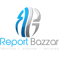 Global and China Laboratory Liquid Density Meter Market Research Report Forecast 2017-2021 by ReportBazzar