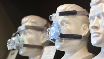 Respiratory Care Device Market Size, Share, Growth, Trends and Analysis Upto 2021