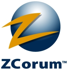 ZCorum Awarded Business of Excellence Distinction for Fifth Consecutive Year