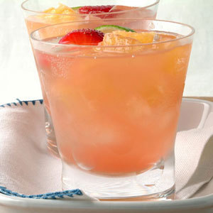 Global Soft Drink Concentrate Market by Manufacturers, Regions, Type and Application, Forecast Outlook to 2021