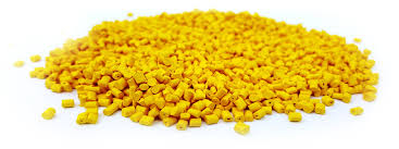 Worldwide Thermoset Resins Market Analysis By Applications 2017-2021
