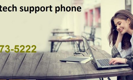 +1-888-573-5222 Microsoft support telephone number +1-888-573-5222