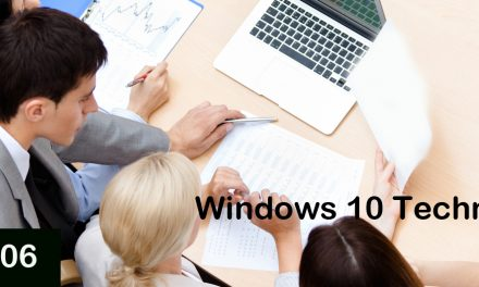Windows 10 Contact Number +1-888-352-9606