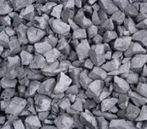 Global Ferrosilicon Market by Manufacturers, Regions, Type and Application, Forecast Outlook to 2021