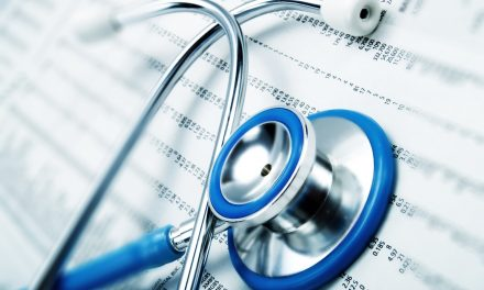 Qatar Healthcare Market is One of the Fastest Growing Markets in the World: Ken Research
