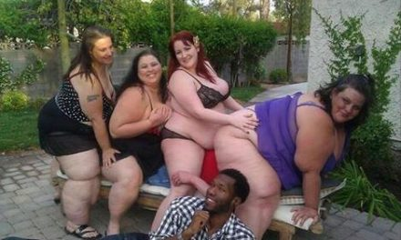 TopBBWDatingSites.biz Offers the Best BBW Dating Experience
