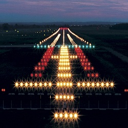 Airport Lighting Market 2017 : Startup Strategy Resources, Grow Pricing Activity and Forecasts to 2022
