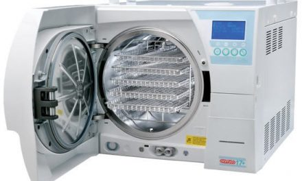 Global Autoclave Market Manufactures and Key Statistics Analysis 2017