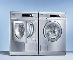 2017 Forecast – Commercial Tumble Dryers Global Market News, Corporate Financial Plan, Supply and Revenue to 2022