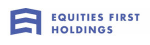 Equities First (London) Limited — UK Transaction Update and 15th Anniversary Statistics for Parent Company