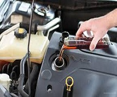 2017 Forecast – Fuel Additives Global Market News, Corporate Financial Plan, Supply and Revenue to 2022