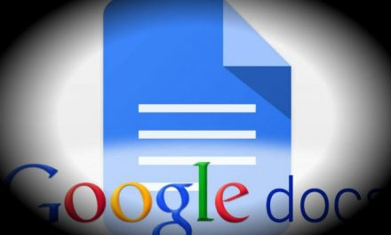 Avoid Google Docs Phishing with Cyber Security Awareness Training for Boards, CEOs and Employees