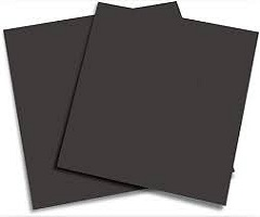 Graphite Sheet Market 2017 : Startup Strategy Resources, Grow Pricing Activity and Forecasts to 2022