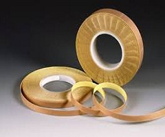 2017 Forecast – High Temperature Electrical Insulating Film Global Market News, Corporate Financial Plan, Supply and Revenue to 2022