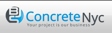 The Greatest Methods to Hire the Best Concrete Contractor