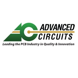 Advanced Circuits™ Receives Metro Wastewater Gold Award For The 10th Year