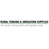Electric Fencing Safer than Barbed Wires for Animal Safety