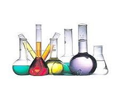 Global M-Xylylenediamine Market (2017-2022)- Industry Size, Share, Analysis and Trading Growth