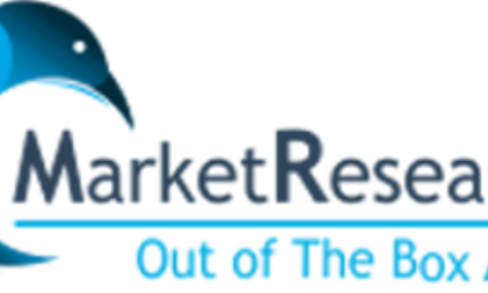 Global Gas Compressors Market to Grow at a CAGR of 5.79% to 2021