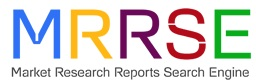 Crohn's Disease Market: Global Industry Analysis and Forecast, 2016-2024