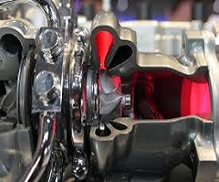 Global Motorcycle Carburetor Market 2017 : Strategy Resources, Manufacturers, Supply and Forecasts to 2018