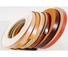 2017 Forecast – North America Thermoplastic Edgeband Market Features, Grow Pricing, Resources and Revenue to 2022