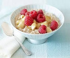 North America Oat Protein Market 2017: Startup Strategy Resources, Grow Pricing Activity and Forecasts to 2022