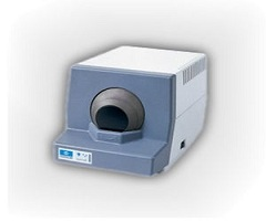 North America Optical Lens Edger Market 2017 : Business Planning Research, Reviews & Comparison of Alternatives